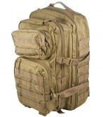 MIL-TEC_14002205_BACKPACK_US_ASSAULT_LARGE