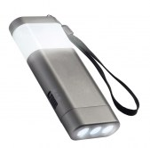 led-lap-lampa